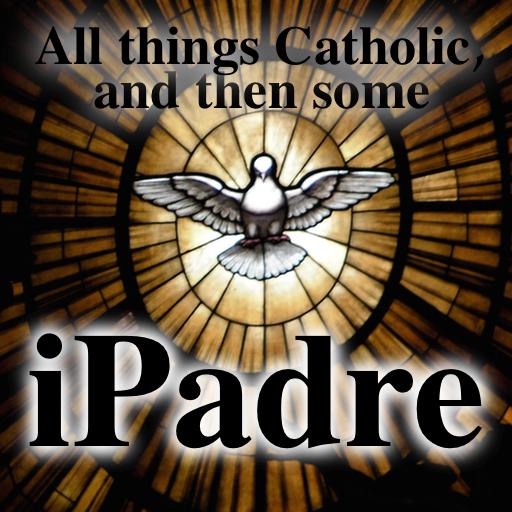 iPadre Logo